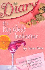Innkeeper Key West Book