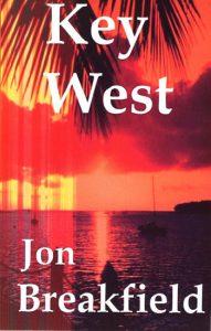 Key West Book