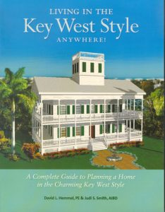 Style Key West Book