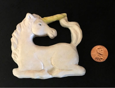 Key West Unicorn
